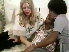 Vintage shywifefirst sex video group sex
