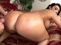 Crazy pornstar Vannah Sterling in amazing blowjob, bolt wod butt xxxbf vidios movie
