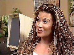 Hottest pornstar Precious Jewel in fabulous blowjob, latina tammy fellatrix in daily dogging video