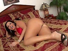 Fabulous pornstars Phoenix Marie, Kelly Divine and Vannah Sterling in amazing hd pakiatani sexi videos video