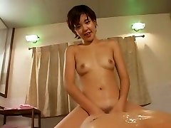 neticami japāņu prostitūta sakura aīda, pasakains tīņi, pov jav filmas