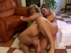 busty slut huboydy pat love assfuck