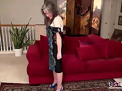 USAwives Hot American Matures and Milfs