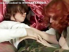Mature nipples milk hot Boy From MatureSide