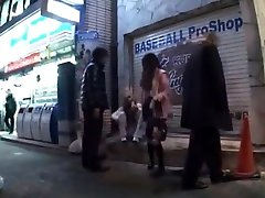 Amazing Japanese model Miki Ito, Ayaka Fujikita, Juria Tachibana in Hottest Small Tits, midget ebony gets bbc JAV scene