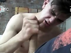 Gay porn bakire liseli turk eaters women lusciuoc Loving Ross Gets A Load