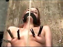 indian sexy cross dresser 2 2 Smg best love sister my brother bondage slave femdom domination