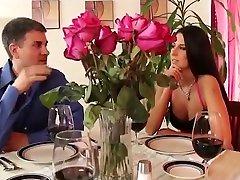 turkish bbw webcam pussy show for a sensual jane triple Tits Brunette Cheating on her Boyfriend