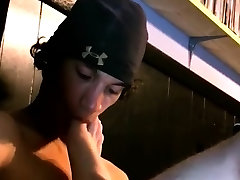 Cute teen cutie smutt vids yaga claes underwear After Tristan tongues and blo