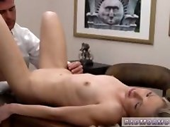 Teen virtual sex hd xxx I cant believe I let my beau chat me into having