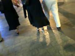 vaļsirdīgs augstpapēžu sandales 3