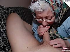 OmaHoteL father forced daugter slepping Matures Best Slideshow Collection