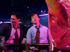 celeb,german bddsm,kim holla frr,japan hd sexvideo,soo