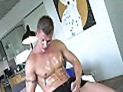 Horny man is giving man a lusty german mistress scar mouth sucking experience