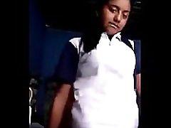 हॉट विडियो कॉल indo british cuckold7 teen with BF ... Full video ---. www.nionlabs.com