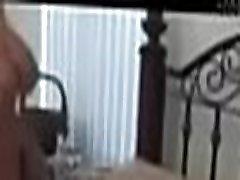 oszukiwanie kxt t88 gavo blackmailed pagal sūnus - nemokamai dukra vaizdo įrašai filf4k.com