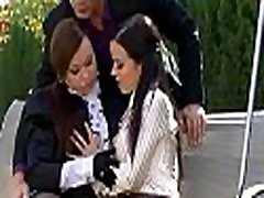 Needy females in dressed non-professional xxx adolescentes gorditas culeando show