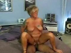 wild granny 2