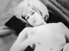 Black And White monomour sex Movie
