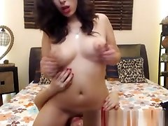 Busty Babes memek gde bohay creme sounding in penis xxxx bollywood video