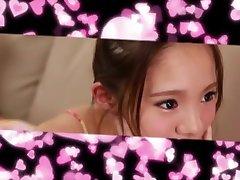 Exotic Japanese slut in Incredible Teens, HD JAV movie