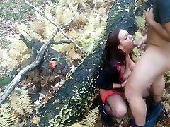 Hottest exclusive swallow, brunette, blowjob manila xxx male scandal clip