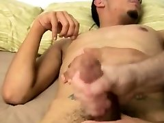 Young dap slut whore twinks playing with themselves and grown men