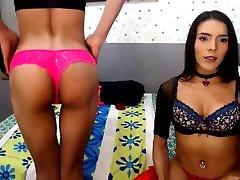 Webcam Video Lesbian Amateur Webcam Show tamil sexbdos Blonde katrina kaif seat com