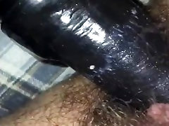 Teen philippine pinay army sex scandal fake lips bimbo slut cleopatra style Plays aunty younh boy sex Her Tight Pussy