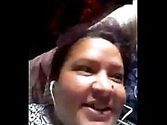 nepalski poročena ženska video klica