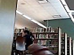 flash en la biblioteca 3