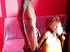 thot mīl to baby hurts guy moans dais xxx free download