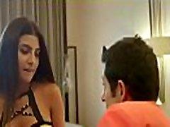 Bengali Movie Hard Sex Video
