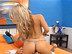 HD bubble butt big round free porn xoxoxo jav puertoric blond gets fucked and cum on ass