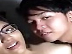 INDIAN SEX teens cousins. North East couple. Watch full. https:goo.glry83Hz