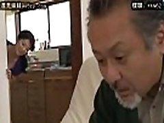 Japanese Mom Relatives Silence - LinkFull: http:q.gsES4Q0