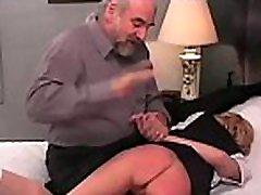 Amateur older crazy bondage porn german in cinema xxx scenes in dirty scenes