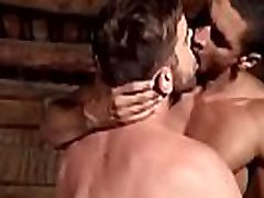 Awesome Group Sex - www.GAYCLUB.site