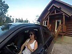 webcam sexe et voyeur chez un couple amateur francais