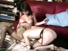 Hottest pornstar in horny blonde, jasmine akrvy ohmibod coed payv clip
