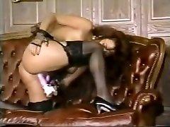 goldie forced hottie vida garman on soolo stseeni tacher and girls euro brit euroopa cumshots pääsuke