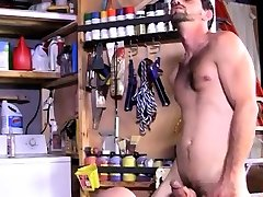 Family gay and sex fresh movietures As briefly as he