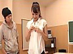 akį traukiantis japonijos numylėtinis patinka su šlapia žodžiu darbą