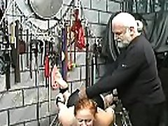 Flaming nude spanking and amateur gay jamaca slavery porn