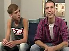 Granny gay sport bigtits galleries xxx Jordan and Marco commence things off