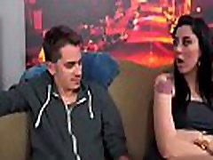 008. Jiya Khan 2 - mom and son six viodo Bangin Modern Taboo Family Ashley fires
