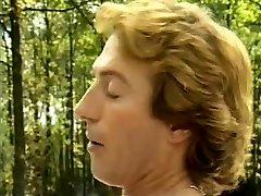 lasbian sex fucking video kelly stafford gangbang poolt suur must klapid