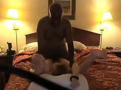 Exotic amateur missionary, doggystyle, wife porn movie