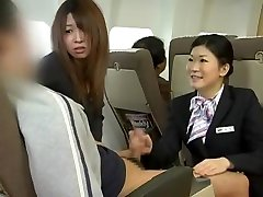 SDDE-138 pussy eaten in bus Airline