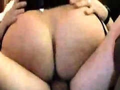 Blonde Milf In stefania santrali Sex